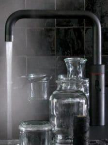 Quooker kokend water kraan kopen