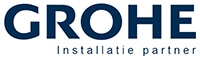 Grohe Red installatie partner